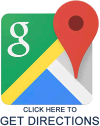 Google Map Direction