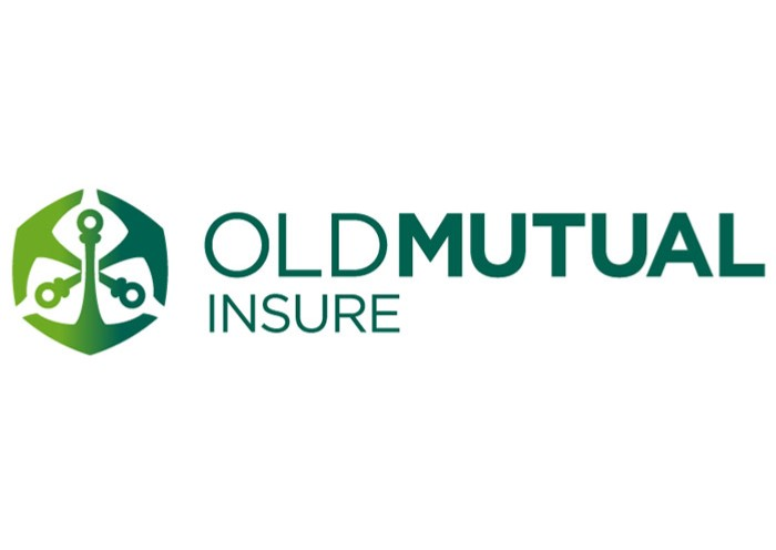 Old Mutual Insure Assessment Centre - Pretoria