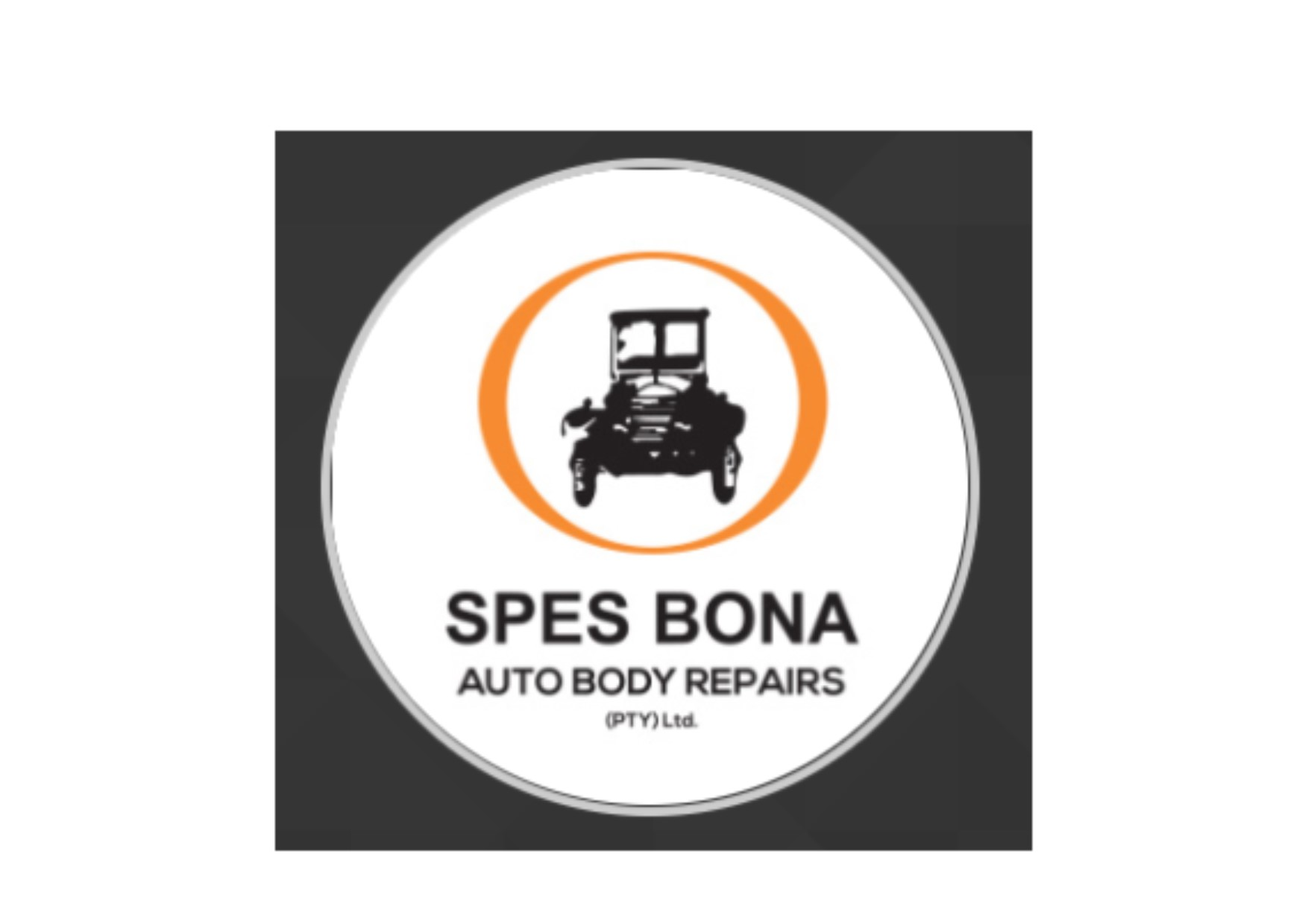 Spes Bona Auto Body Repairs