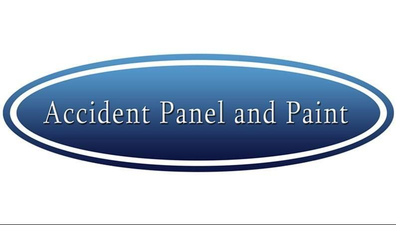 Accident Panel and Paint  - Port Elizabeth