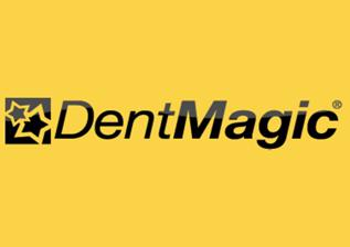 Dent Magic - Cape Town CBD