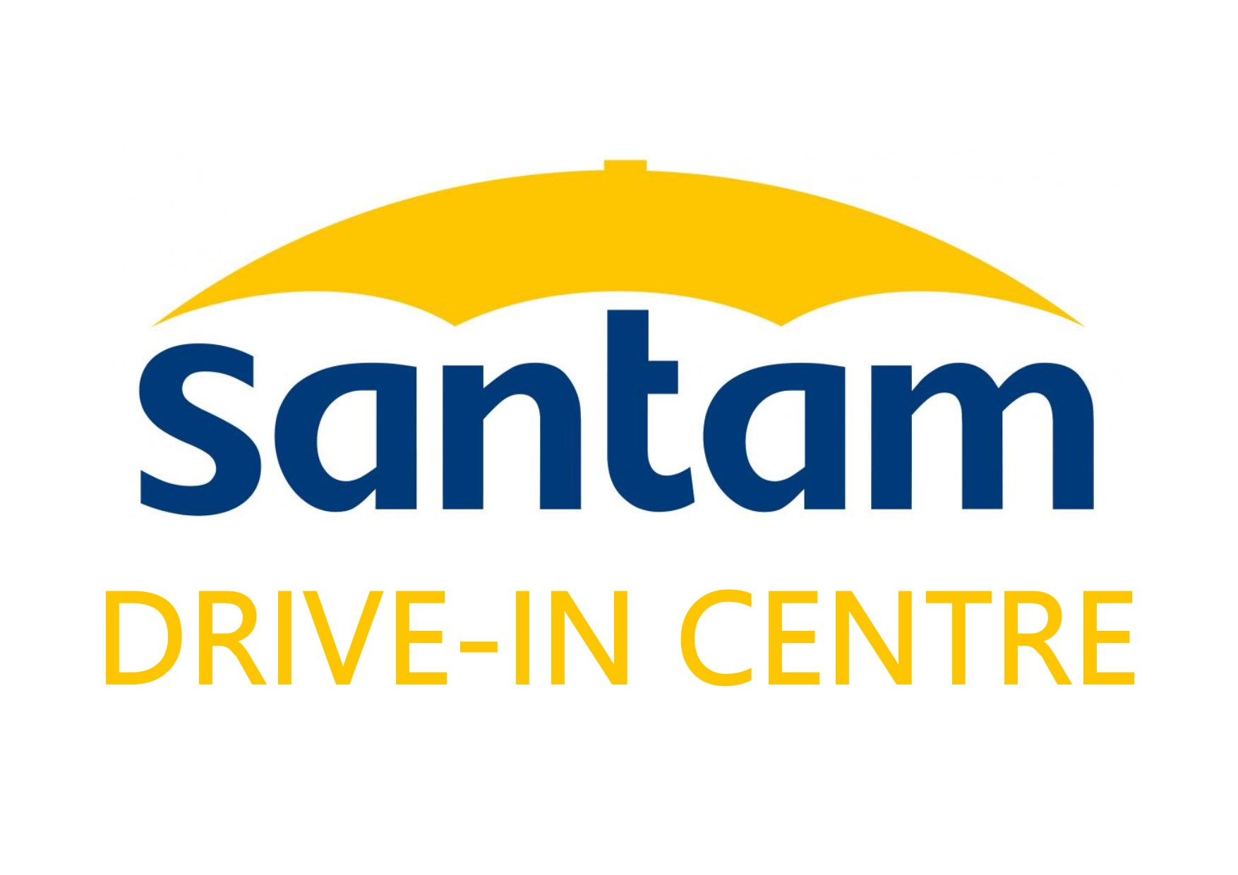 Santam Drive In Centre Vredenburg