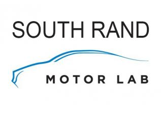 South Rand Motor Lab