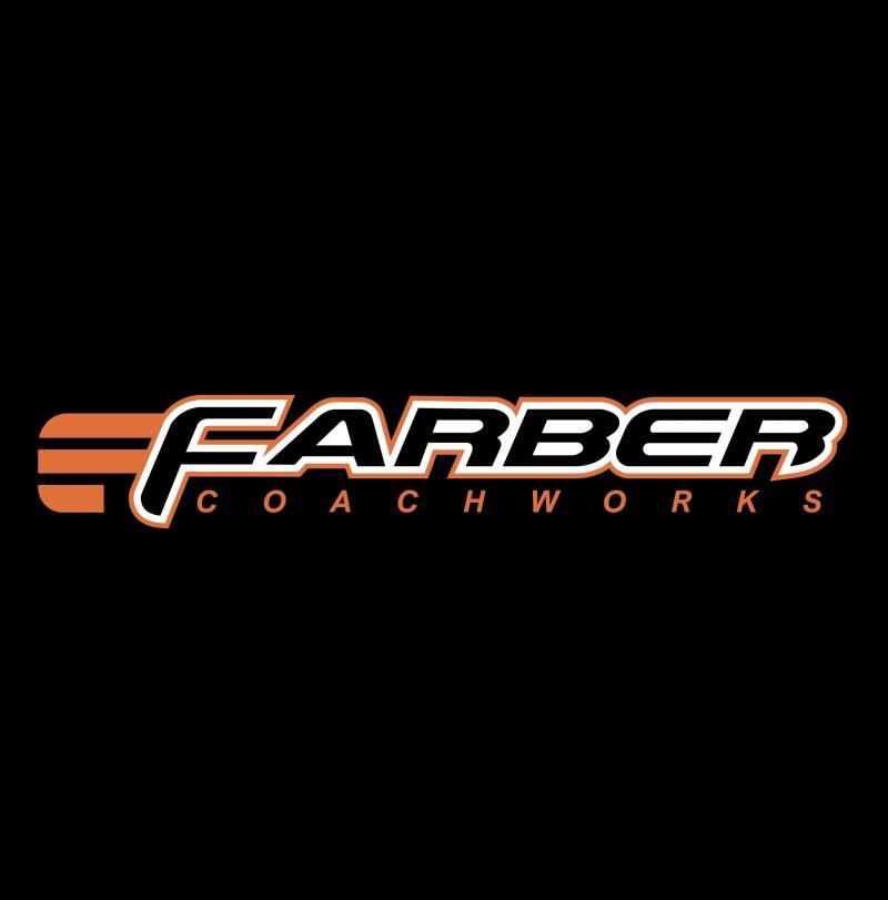 Farber Coachworks Express