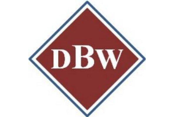 Logo of Deluxe Body Works