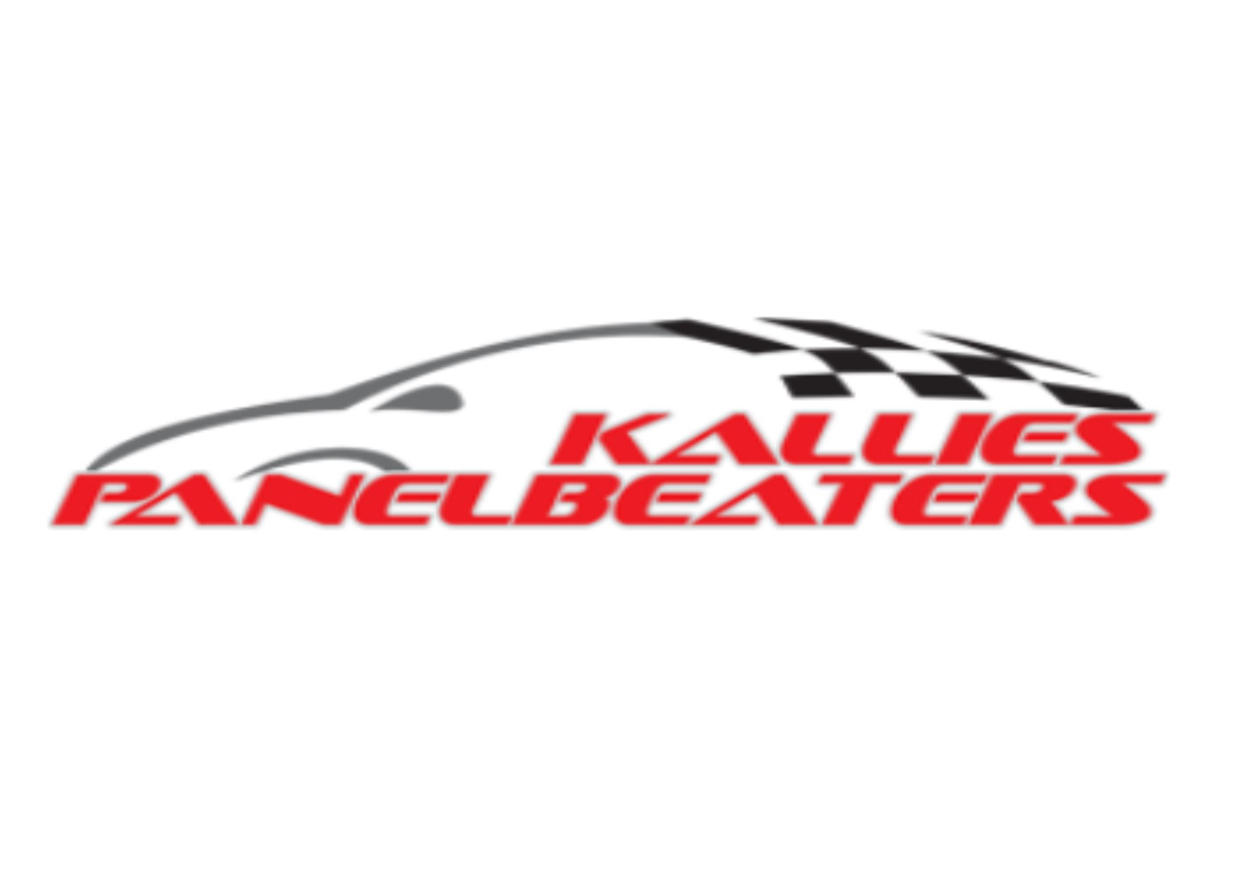 Logo of Kallies Paneelkloppers
