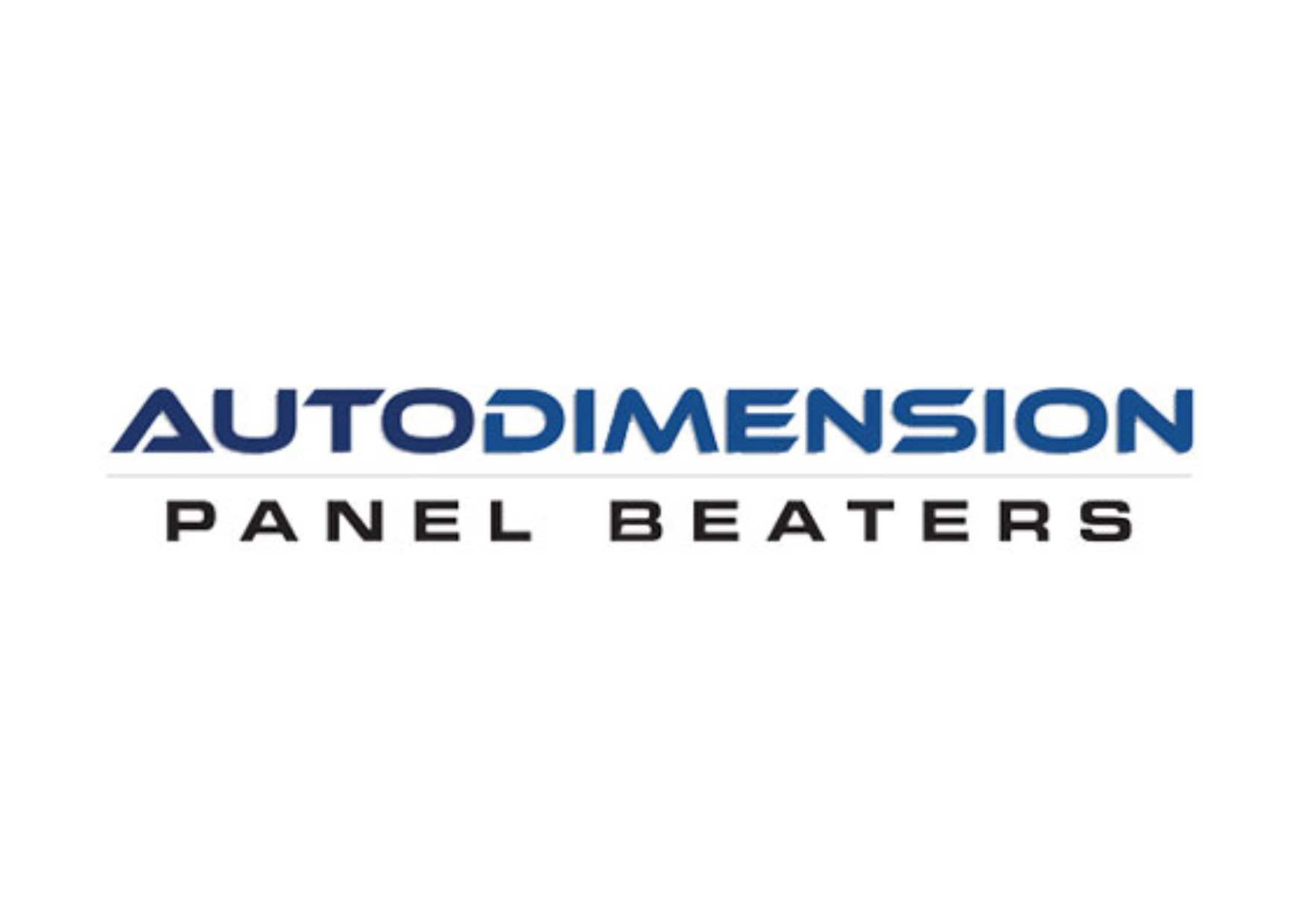 Logo of Auto Dimension Panelbeaters