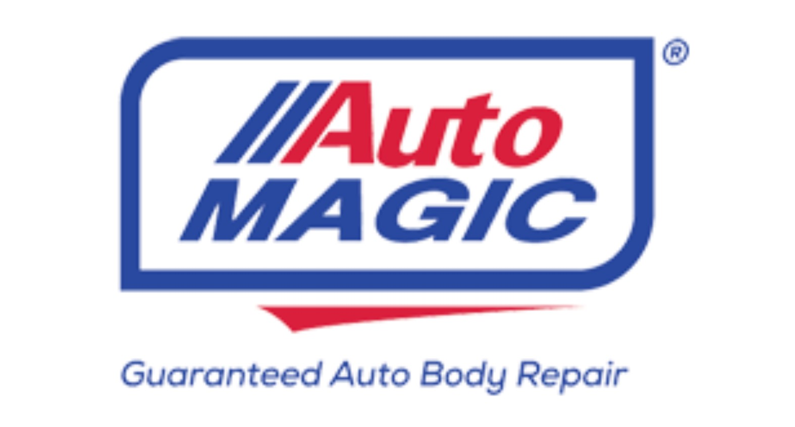 Logo of Auto Magic Johannesburg Central