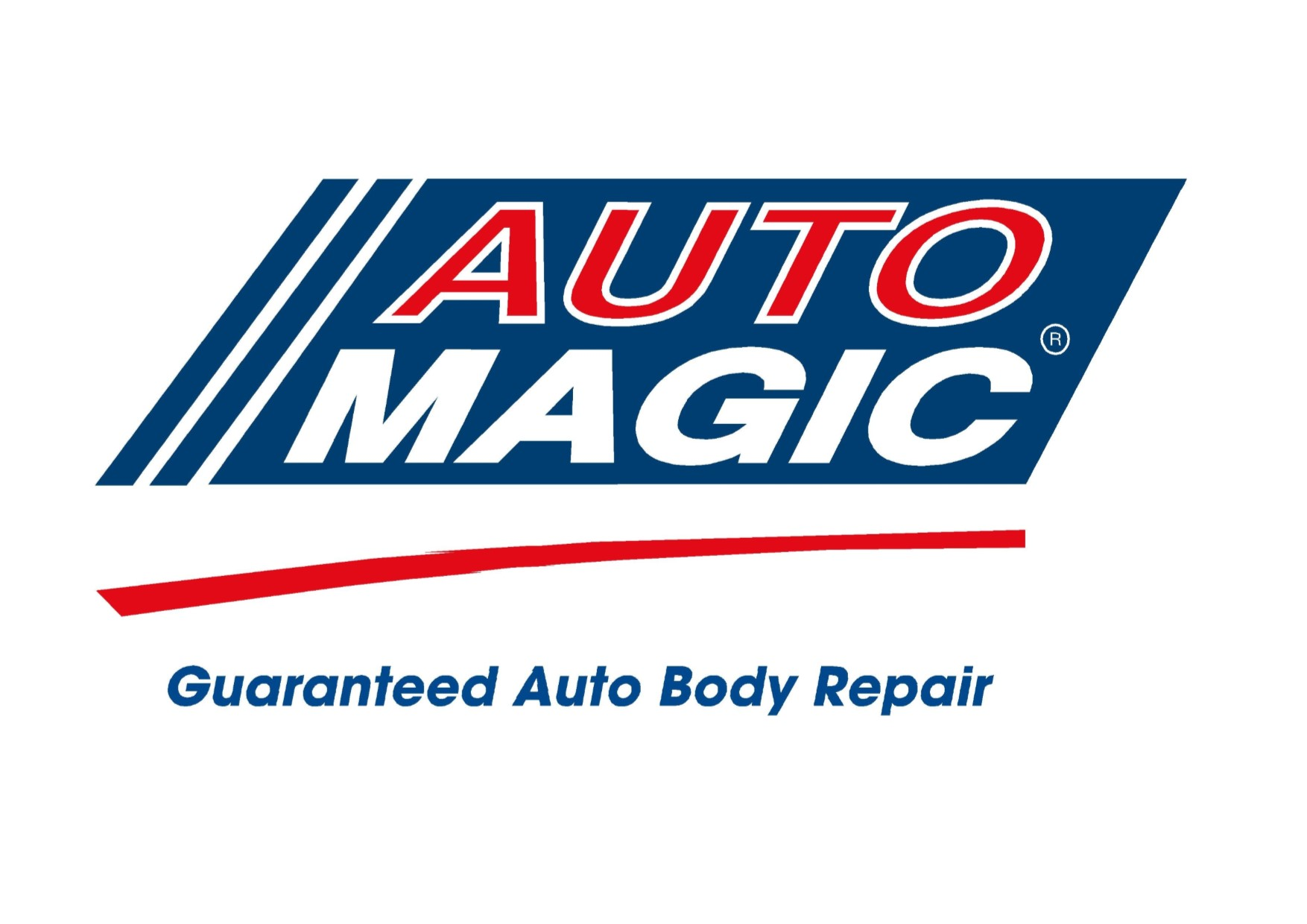 Logo of Auto Magic Menlyn