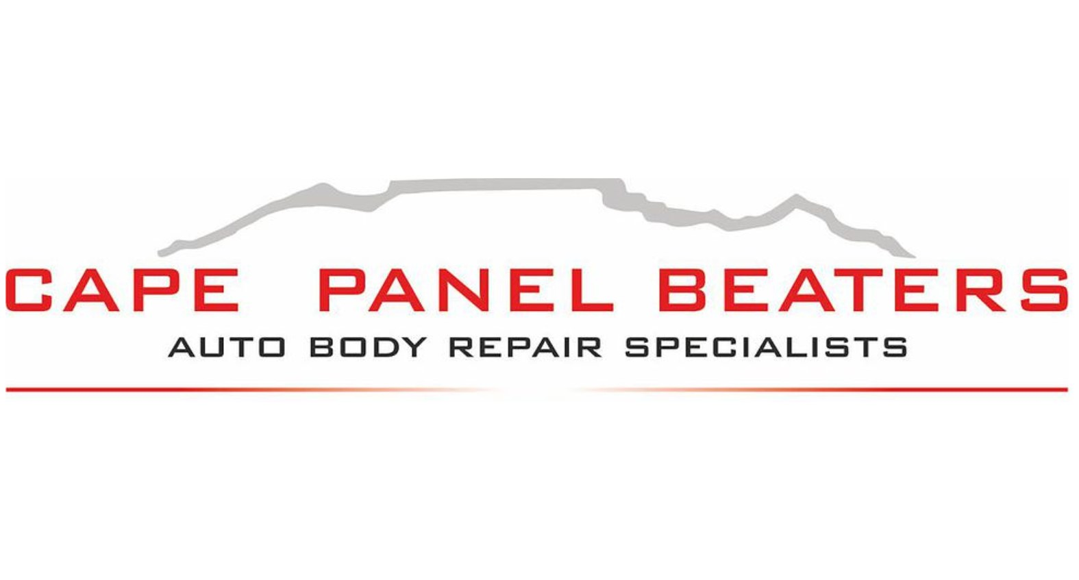Logo of Cape Panel Beaters Collion Repair Center