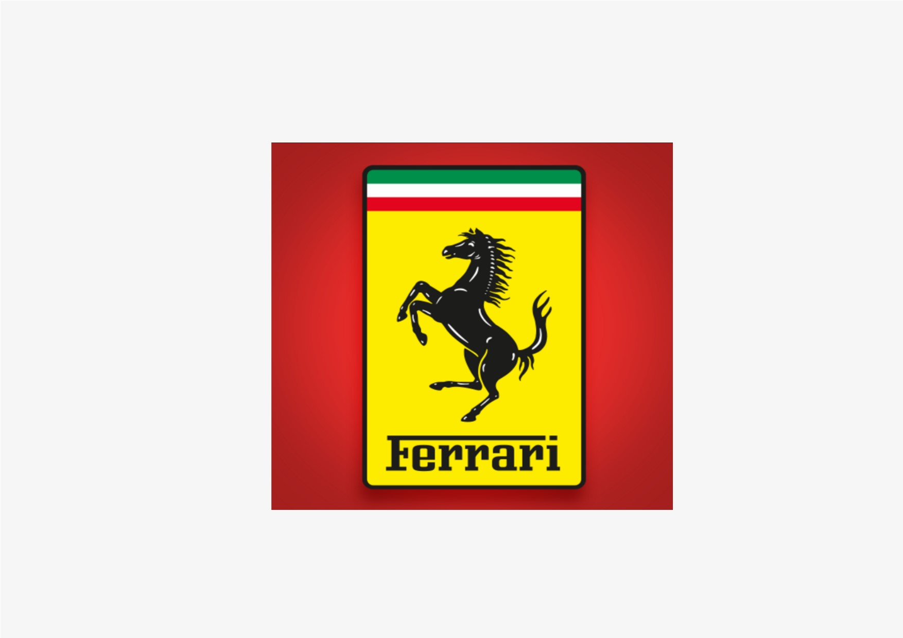 Logo of Carrozzeria Viglietti Ferrari and Maserati Panel Shop