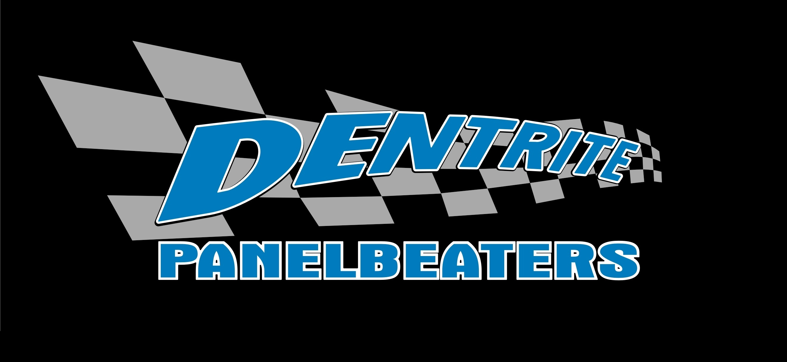 Logo of Dentrite Panelbeaters