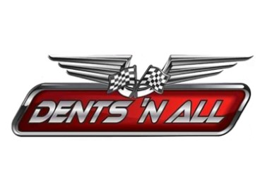 Logo of Dents N All Panelbeaters