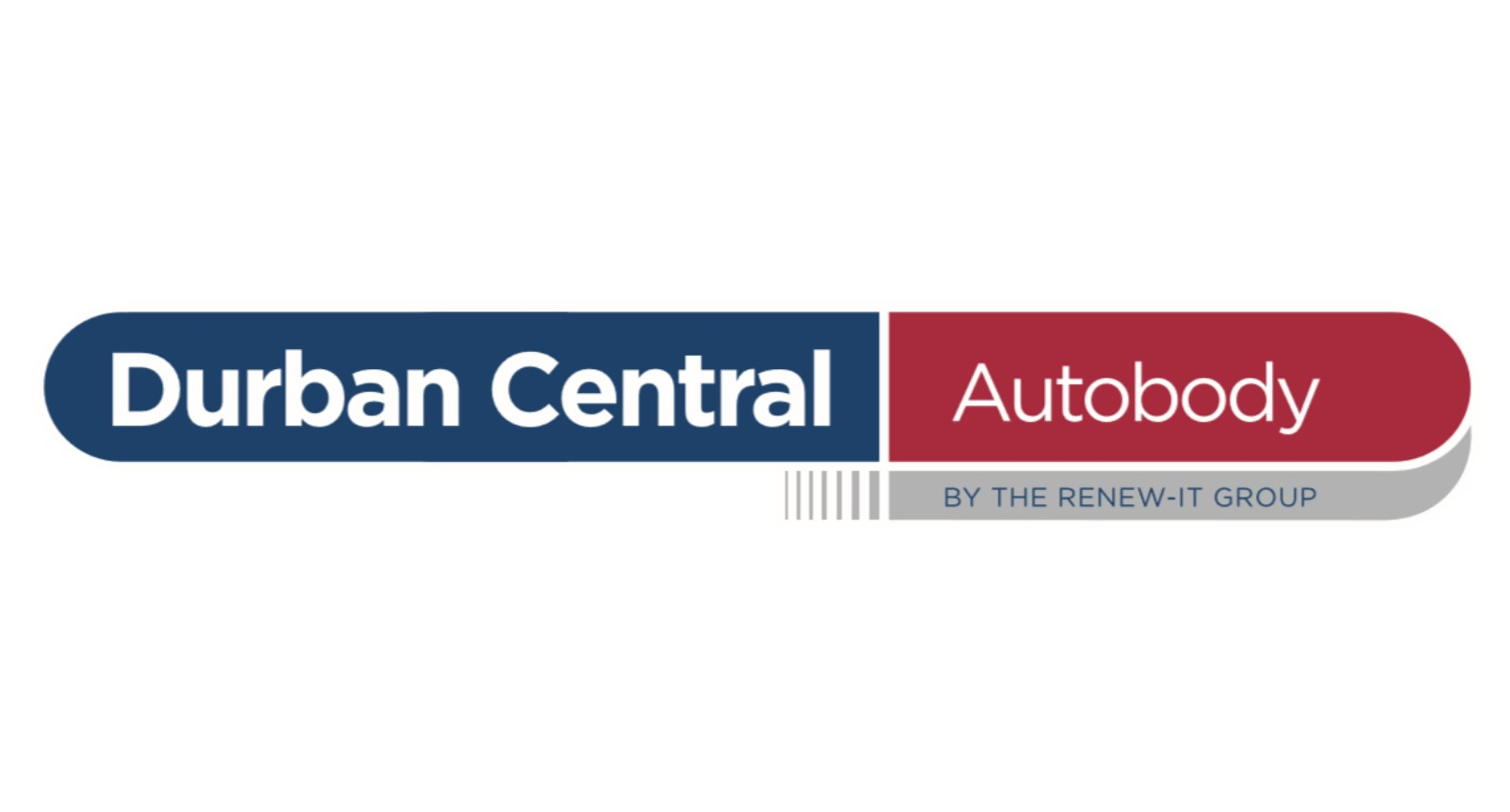Logo of Durban Central Autobody