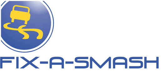 Logo of Fix-A-Smash