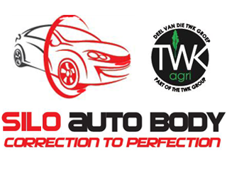 Logo of Silo Auto Body