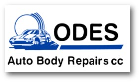Logo of Odes Auto Body Repairs