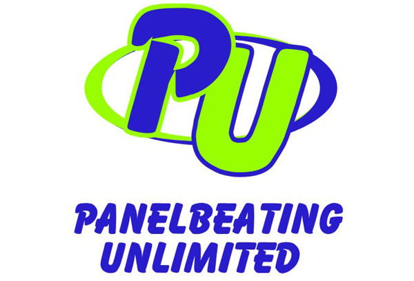 Logo of Panelbeating Unlimited ARC