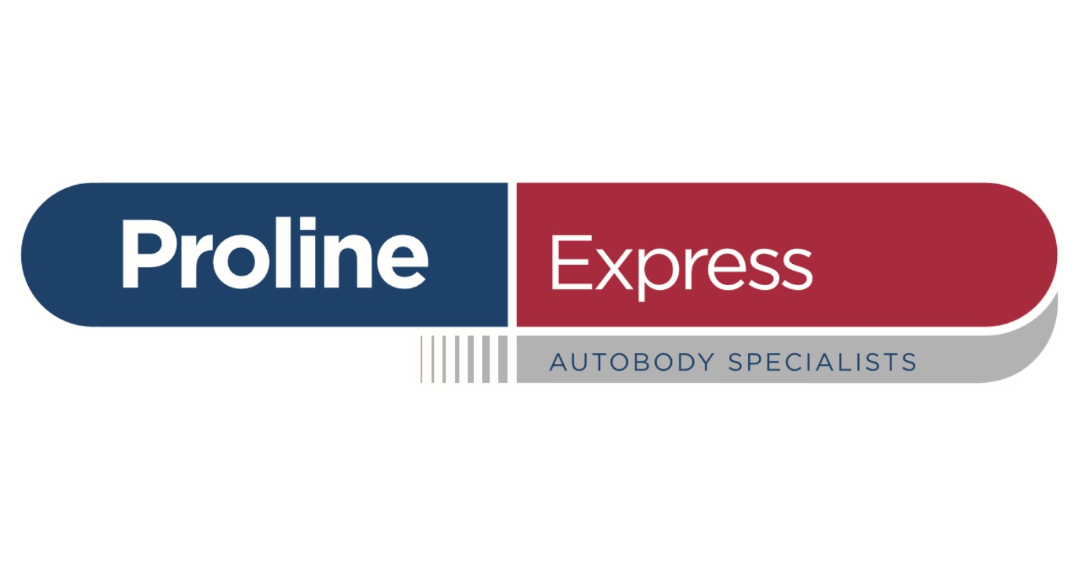 Logo of Proline Express Sandhurst