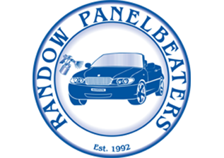 Logo of Randow Panelbeaters