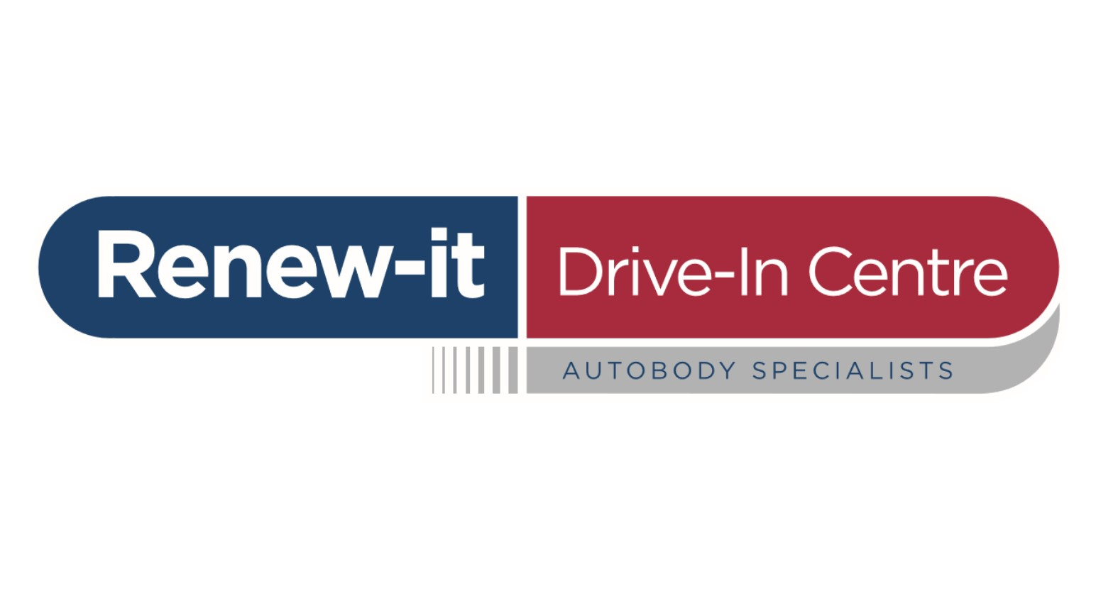 Logo of Renew-It Drive-In Centre Sandton