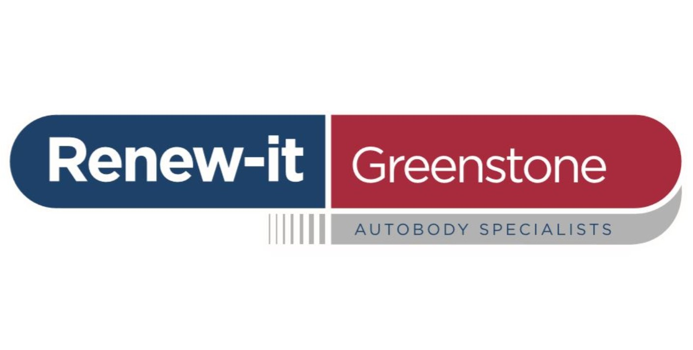 Logo of Renew-It Greenstone