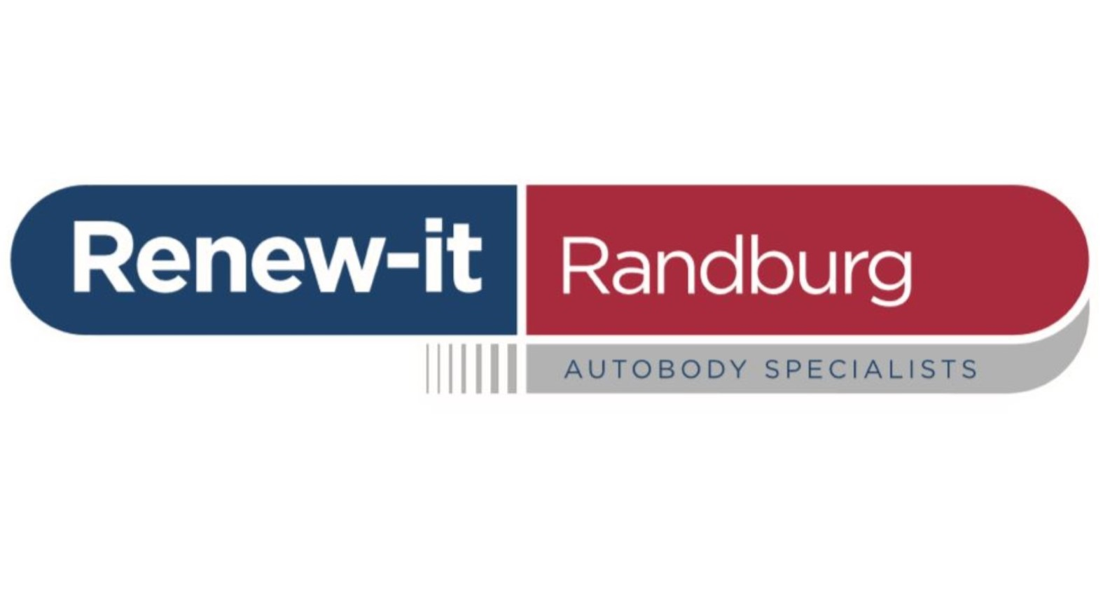 Logo of Renew-It Randburg