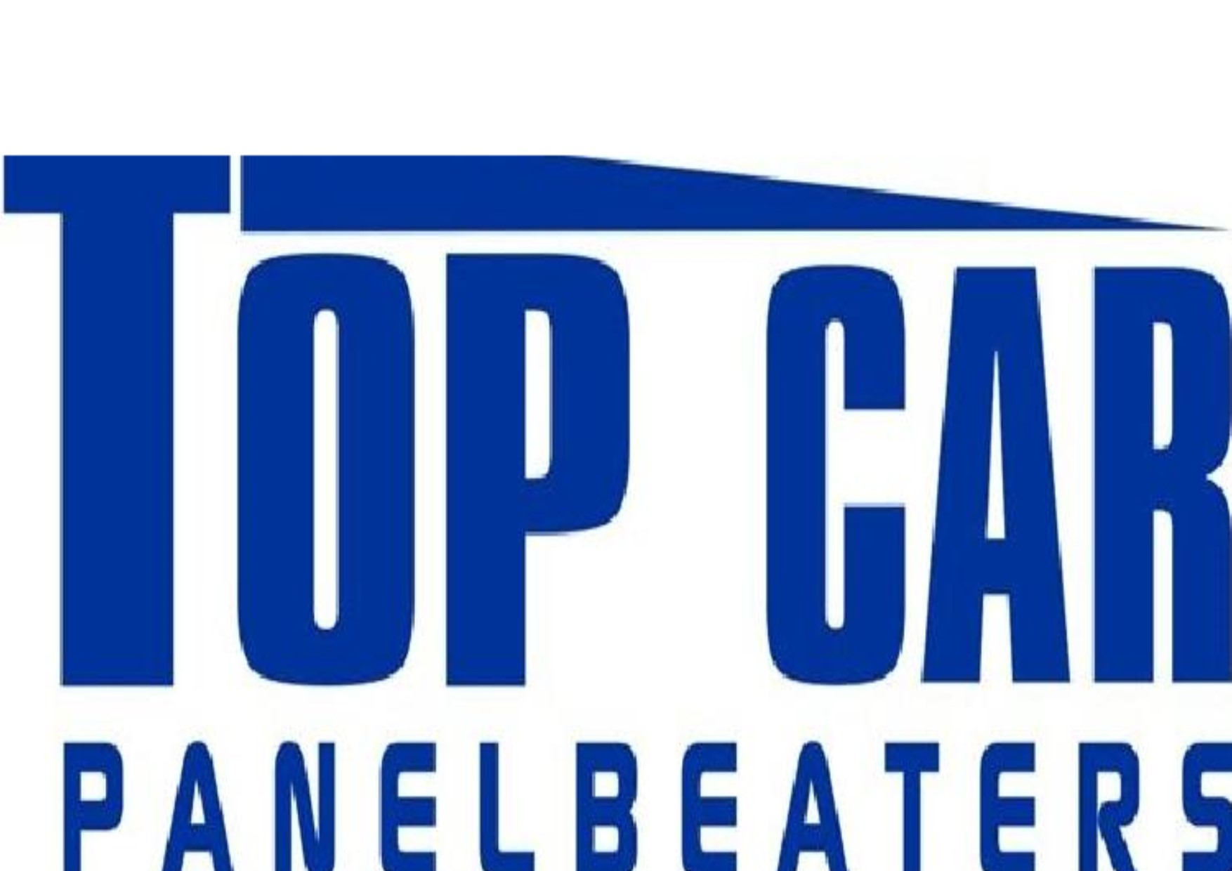 Logo of Top Car Kuruman Paneelkloppers