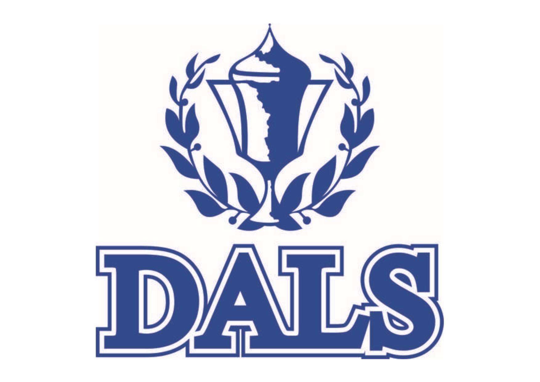 Dals Motor Group Libertas - Goodwood Panelbeaters - Panel Beaters ...