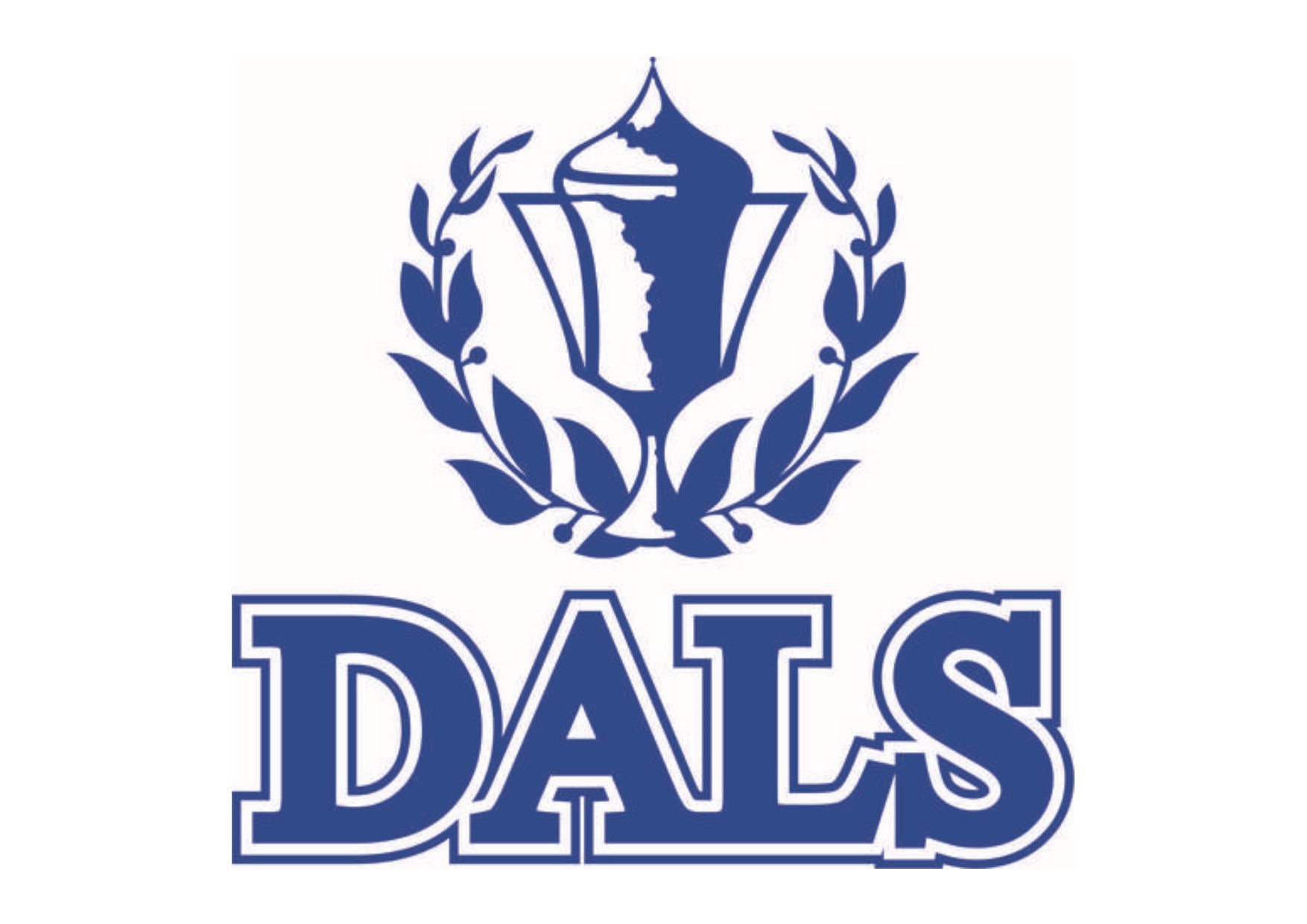 Logo of Dals Motorgroup - Claremont / Kenilworth Panelbeaters