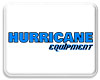 Hurricane Equipment