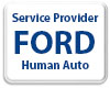 Human Auto Ford