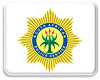 SAPS Fleet Services