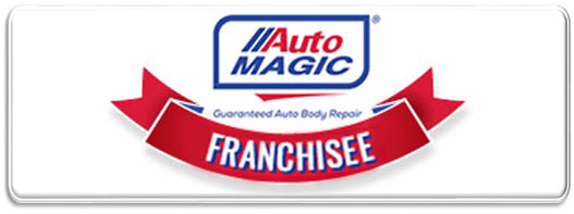 Auto Magic Auto Motive Body Restoration