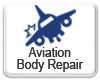 Aviation body Repair