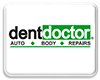 Dent Doctor Auto Body Repairs