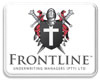 Frontline Underwriting managers