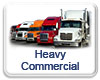 Heavy Commercial Trucks