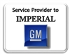 Imperial GM