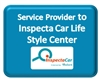 Inspecta Car Life Style Centre