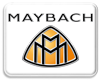 Maybach Luxury Vehicles