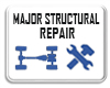 Major Structural Repair