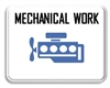 Mechanical Work