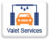 Valet Services