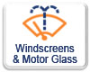 Windscreens & Motor Glass