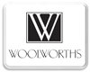 Woolworths Insurance
