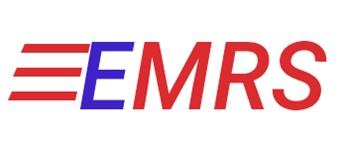 ERS- Emergency Response Services