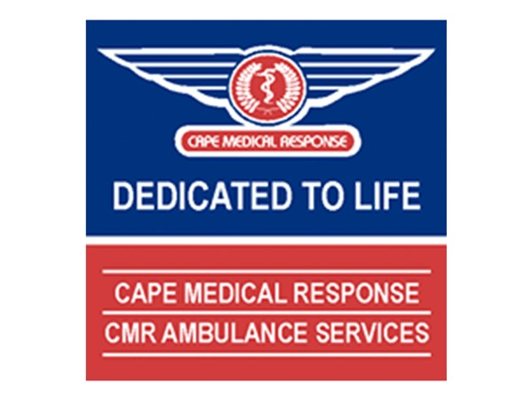 CMR - Cape Medical Response - Cape Town