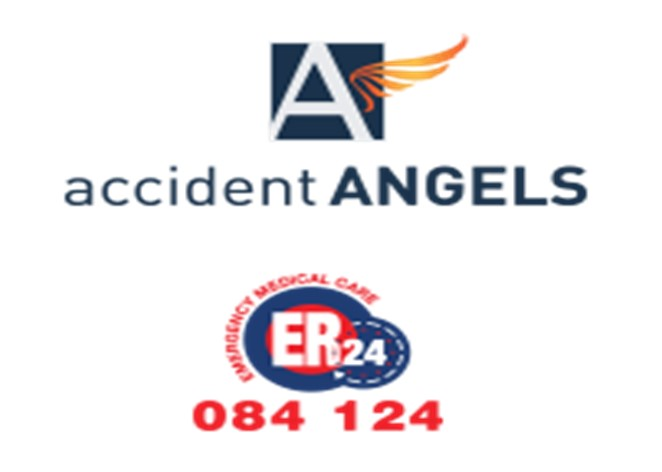 Accident Angels