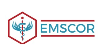 EMSCOR- Medical Response - Cape Town